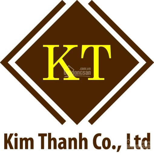 Cho thuê nhà MT Trần Bình Trọng gần góc An Dương Vương, 10m x 20m, trệt - 3 lầu, giá 90 tr/th