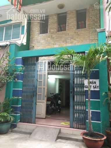 Nhà trọ 66/33 Đường Hùng Vương, Phường 4, Quận 5, Thành Phố Hồ Chí Minh