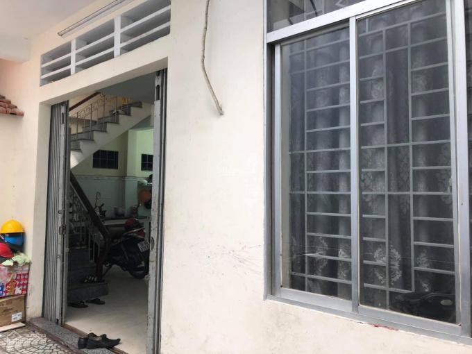 Bán nhà đường Bùi Hữu Nghĩa DT: 66m2, giá chỉ: 5 tỷ. LH: 0932155399
