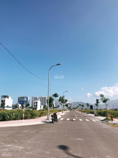 Bán đất đường Số 5, KĐT Lê Hồng Phong 2 giá cực tốt, đường thông suốt vị trí đắc địa ảnh 0
