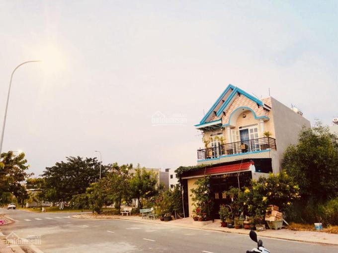 Nam Khang Nguyễn Duy Trinh trục chính 16m thương mại nhất dự án, giá đầu tư ảnh 0