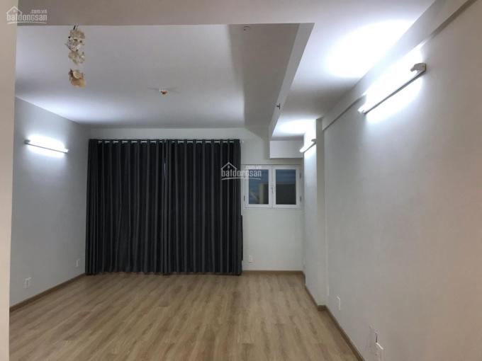 Cho thuê căn studio 35m2, giá 8 triệu/tháng tại Charmington La Pointe, Q10. Giá tốt mùa dịch
