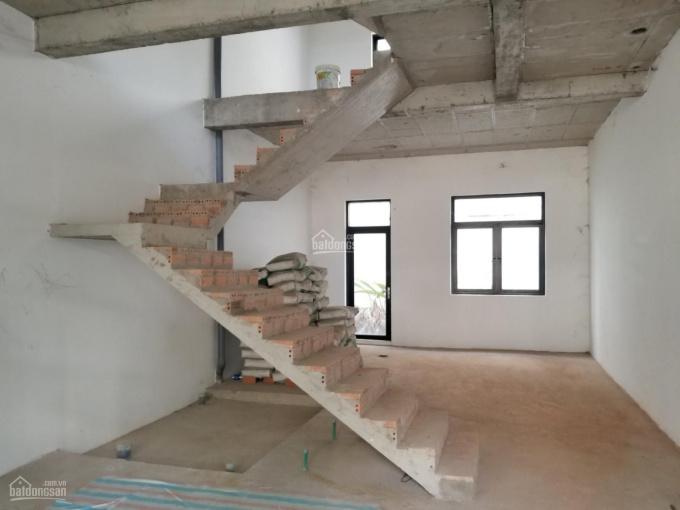 Chính chủ bán gấp căn nhà phố Citi Bella DT 5,2x16m xây 1T 2L giá 6,55 tỷ sổ hồng sang tên ngay ảnh 0