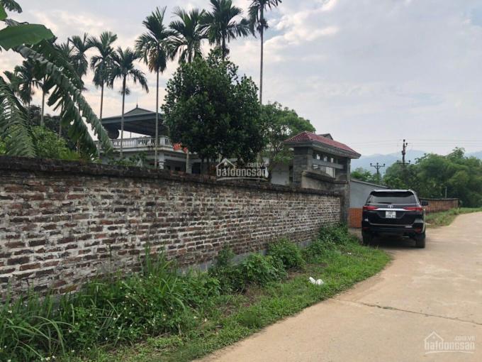 Gấp gia đình cần tiền nhượng lại nhà vườn khuôn viên nghỉ dưỡng hoàn thiện tại Lương Sơn