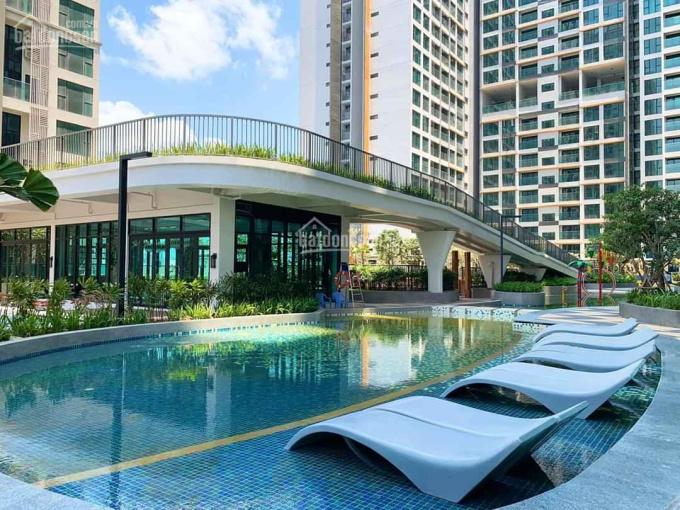 Sở hữu căn hộ 3PN tại dự án cao cấp nhất Q2 Feliz En Vista với giá không thể tốt hơn. LH 0367918702