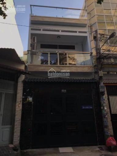 Bán nhà khu Cư Xá Lữ Gia, P. 15, Q. 11, (4 x 16m), 2 tầng, giá 11.5 tỷ TL - 0901494902 Hưng Long