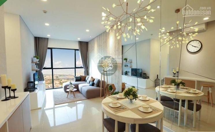 Tôi chủ hai căn hộ CC 360 Giải Phóng 1109 - 63m2 và 1506 - 95m2, giá 28 tr/m2. LH 0989582529 ảnh 0