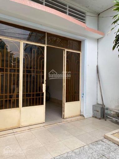 Nhà hẻm Nguyễn Trung Trực - lộ oto