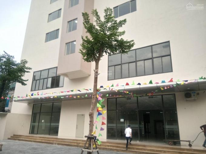 Bán chung cư trung tâm thành phố Hà Nội. LH: 0987346793