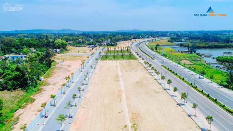 8 tiện ích nổi bật chỉ có duy nhất tại khu đô thị ven biển đầu tiên tại Quảng Ngãi Mỹ Khê Angkora ảnh 0