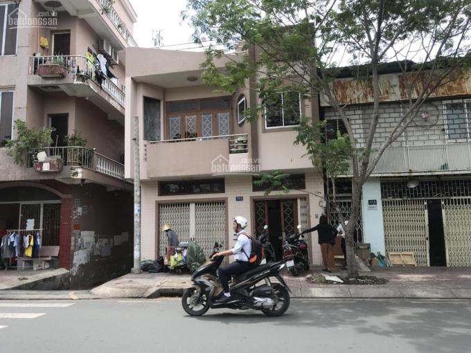 Cho thuê nhà NC, vị trí đẹp siêu hiếm MT Mạc Thị Bưởi kế Nguyễn Huệ, Quận 1. DT 4x16m, 2L, giá 80tr ảnh 0