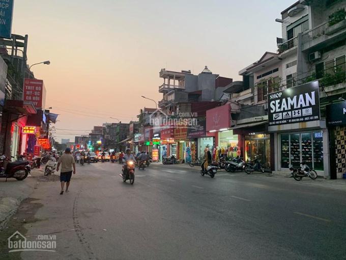 Chính chủ cần bán gấp nhà mặt đường đẹp nhất phố Đà Nẵng ảnh 0