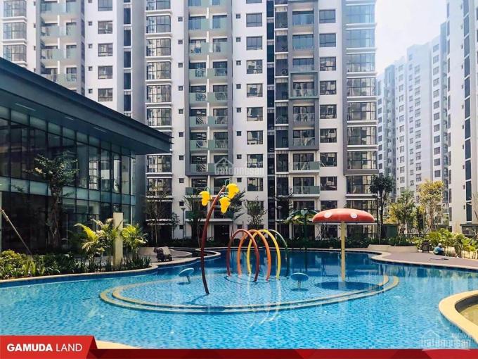 Bán lỗ thu hồi vốn căn hộ Tân Phú Celadon thuộc Tập Đoàn Gamuda, đường N1, căn 3 Pn, 96.70m2