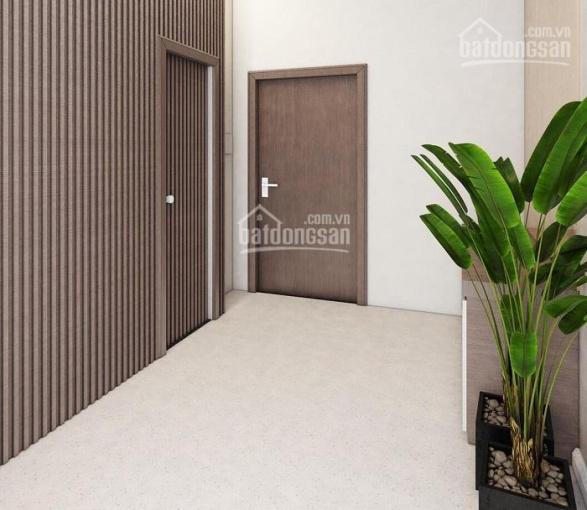 Bán căn hộ 43m2 đã hoàn thiện nội thất, chỉ 2,1 tỷ, LH 0902.746.319 ảnh 0