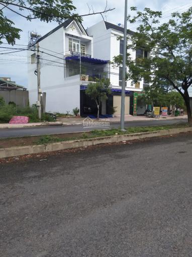 Cần bán đất ngay chợ Đại Phước, MT Lý Thái Tổ, Nhơn Trạch, Đồng Nai, chỉ 1,2 tỷ/nền, 0902016657 ảnh 0
