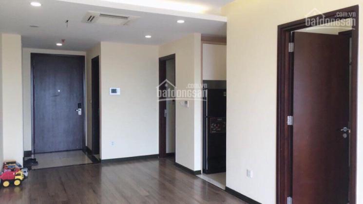 Cần bán cắt lỗ căn hộ chung cư cao cấp Hoà Bình Green City 505 Minh Khai, liên hệ: 0974 212 784 ảnh 0