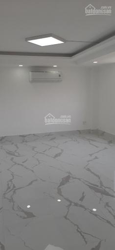 Văn phòng đẹp, diện tích đa dạng, đường Trần Huy Liệu, Q. Phú Nhuận. LH: 093 200 7974