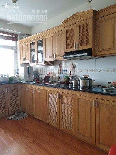 Chính chủ cần bán căn hộ CT2 536A Minh Khai, 73.2m2, 2PN, NT cơ bản, 24 - 28tr/m2 - LH 0963368379