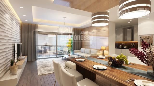 Xem nhà 24/7 chuyên bán cắt lỗ căn hộ Vinhomes Nguyễn Chí Thanh, từ 1-4 phòng ngủ. LH: 0944266333