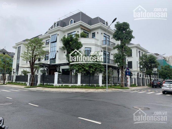 Chính chủ gửi bán biệt thự liền kề Vinhomes Green Bay Mễ Trì, giá tốt nhất thị trường LH 0944266333 ảnh 0