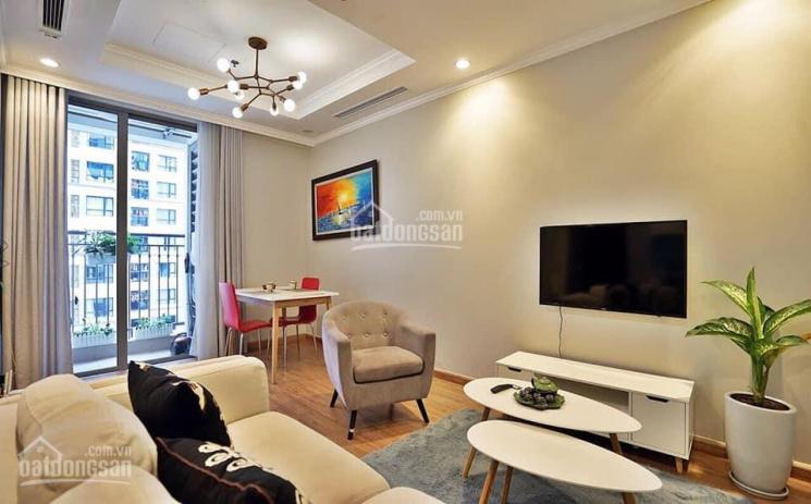 Rẻ nhất thị trường với căn hộ 3PN - 93,4m2 tòa P12 Park Hill Premium. Giá 4.9 tỷ bao phí ảnh 0