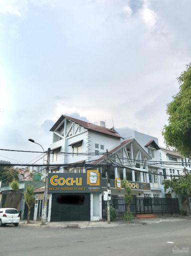 Cho thuê nhà nguyên căn 2MT Nguyễn Duy Trinh, Q2 ảnh 0