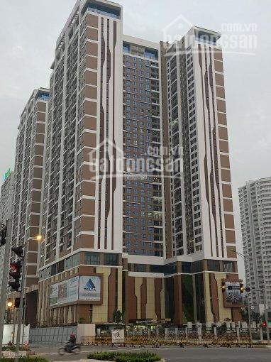 Bán gấp căn hộ 87,4m2 D1-1708 chung cư 6th Element - Tây Hồ Tây - Hà Nội