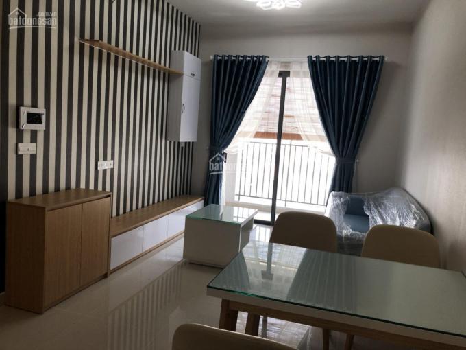 Cho thuê căn hộ Newton Residence - 2PN giá từ 16 - 20tr/tháng - 0932709098 A Lộc ảnh 0