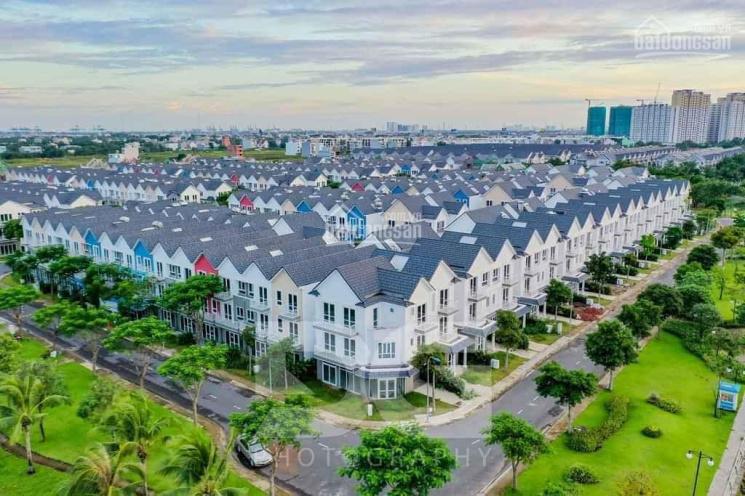 Cần bán lại 8 căn Park Riverside các loại - thô hoặc full nội thất - từ 7 - 23/tỷ - vay NH 70% ảnh 0