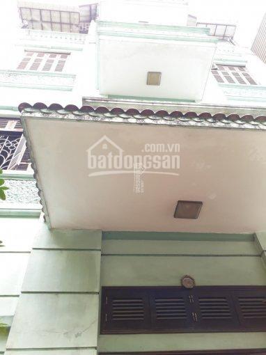 Bán nhà phố Ngọc Lâm, Long Biên, Hà Nội, 180m2, 5 tầng, MT 10m, giá: 12,5 tỷ, LH: 0352606282
