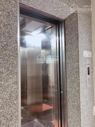 Hiếm chung cư mini Mai Dịch CG - Mới koong, thang máy nk, thu 90tr/tháng - 96m2x6t - Chỉ 10,5 tỷ