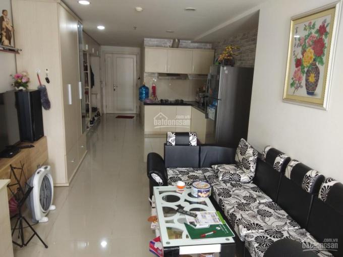 Bán căn hộ Conic Skyway, KDC 13B Conic, DT: 80m2 2PN 2WC giá 1,85 tỷ. LH 0902462566