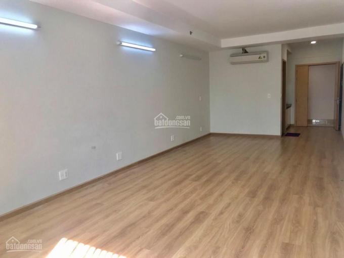 Bán căn Officetel Charmington La Pointe DT 45m2 vừa ở vừa kinh doanh chỉ 1tỷ800 bao sang tên ảnh 0