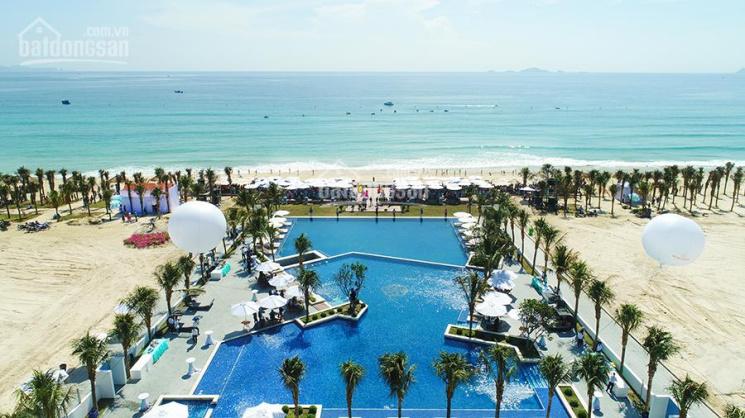 Duy nhất 5 căn biệt thự biển Bãi Dài Cam Ranh Mystery view biển 100% có hồ bơi + SHR, 0908207092 ảnh 0