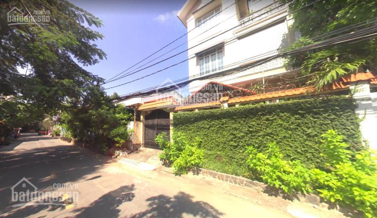 Chính chủ bán gấp biệt thự sân vườn 5 tầng Thảo Điền 10*22m sổ hồng nội thất châu âu 0977771919 ảnh 0