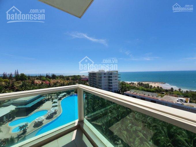 Sang gấp căn view biển tầng 4 dự án Ocean Vista, full nội thất, dọn vô ở ngay LH 0909932193 ảnh 0
