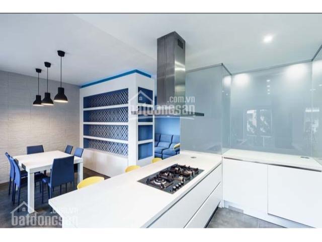 Tổng hợp cho thuê Masteri 1-3PN, Penthouse, Shophouse, có hình thực tế từng căn 0901777229 Ngân