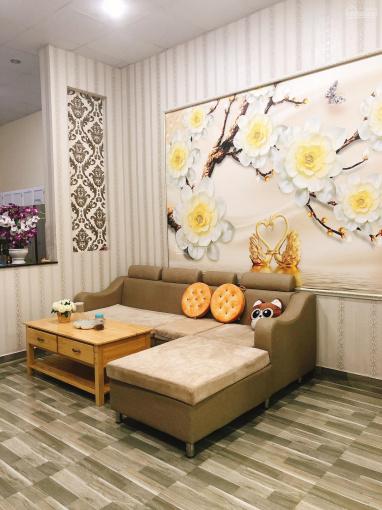 Nhà riêng 128m2, Phường Tam Hòa, gần chợ Tam Hòa, sổ hồng riêng, giá 3,3 tỷ