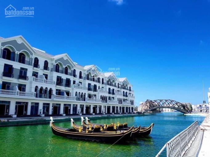 Tổng hợp resort, khách sạn cần bán tại Phú Quốc (update 11/02/2020)