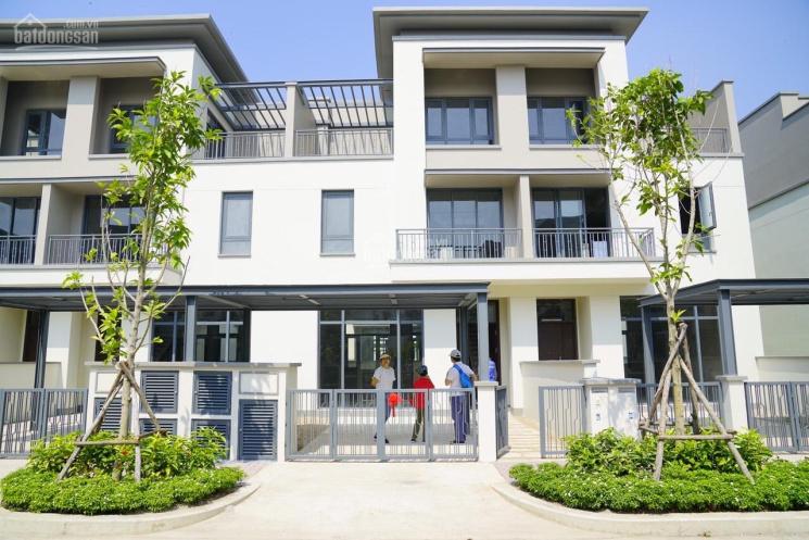 Cần bán gấp nhà phố Swan Park, giá cực tốt chỉ 2,550 tỷ
