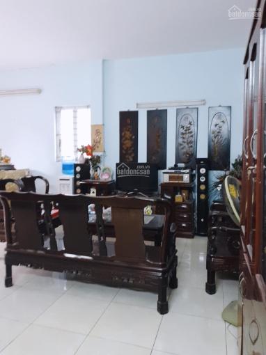 Cho thuê nhà riêng Mặt Ngõ xe tải Nguyễn Xiển, 50m2 x1 tầng riêng Biệt MT 6m - ở và KD online, VP