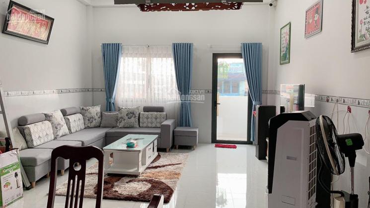 Chính chủ cần bán nhà mặt tiền vị trí đẹp tại thành phố Cao Lãnh ảnh 0