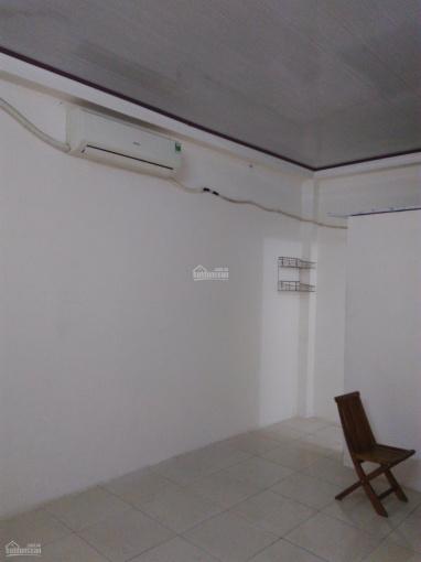 Nhà trọ 81/13 Hồ Văn Huê, Phường 9, Quận Phú Nhuận, Thành Phố Hồ Chí Minh