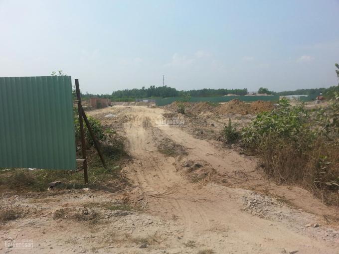 Hàng ngộp 1 sào trung Tâm thị trấn Long Thành