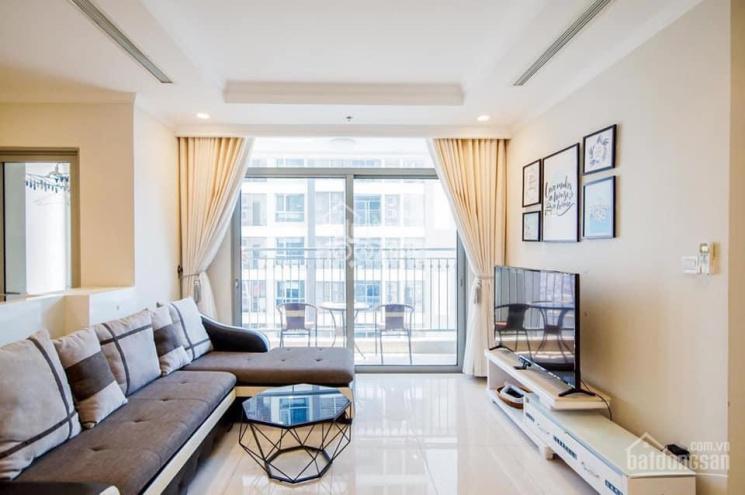 Chính chủ cho thuê CH Vinhomes đầy đủ loại căn, thấp cao, nhà trống, full nội thất LH 0888731010