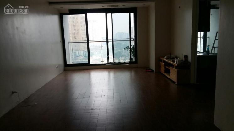 Chính chủ bán căn góc 142m2, tòa T2 chung cư TSQ - Euroland, giá 2.9 tỷ. Lh 0946 165 185