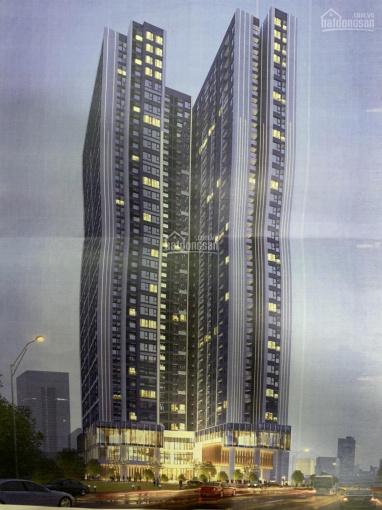 Nhận cọc giá CĐT dự án Hoàng Huy Grand Tower - Sở Dầu - Hồng Bàng, Hải Phòng. Liên hệ: 0904407246