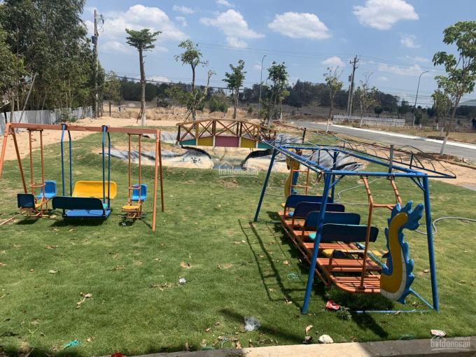 Mở bán đất nền dự án Future Port City siêu lợi nhuận chỉ 10tr/m2 0944.32.7171