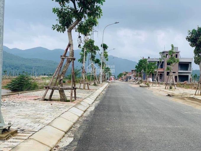 Chính chủ bán nhanh lô đất 150m2 thuộc khu tái định cư Golden Hill Đà Nẵng. LH: 0937007027
