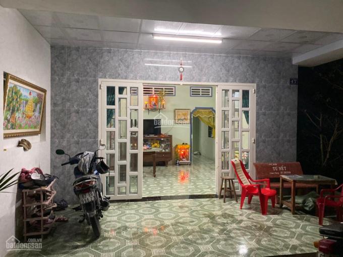 Chính chủ bán gấp nhà đẹp, sân rộng Châu Thành - Tiền Giang. DT 296,9m2, giá chỉ 1,5 tỷ, SHR